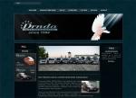 DRNDA  INTERNACIONAL - pogrebno preduzece